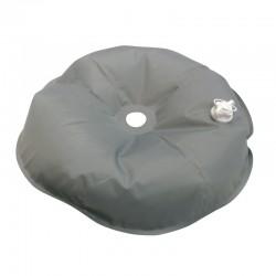 Bolsa rellenable H2O (10L)...